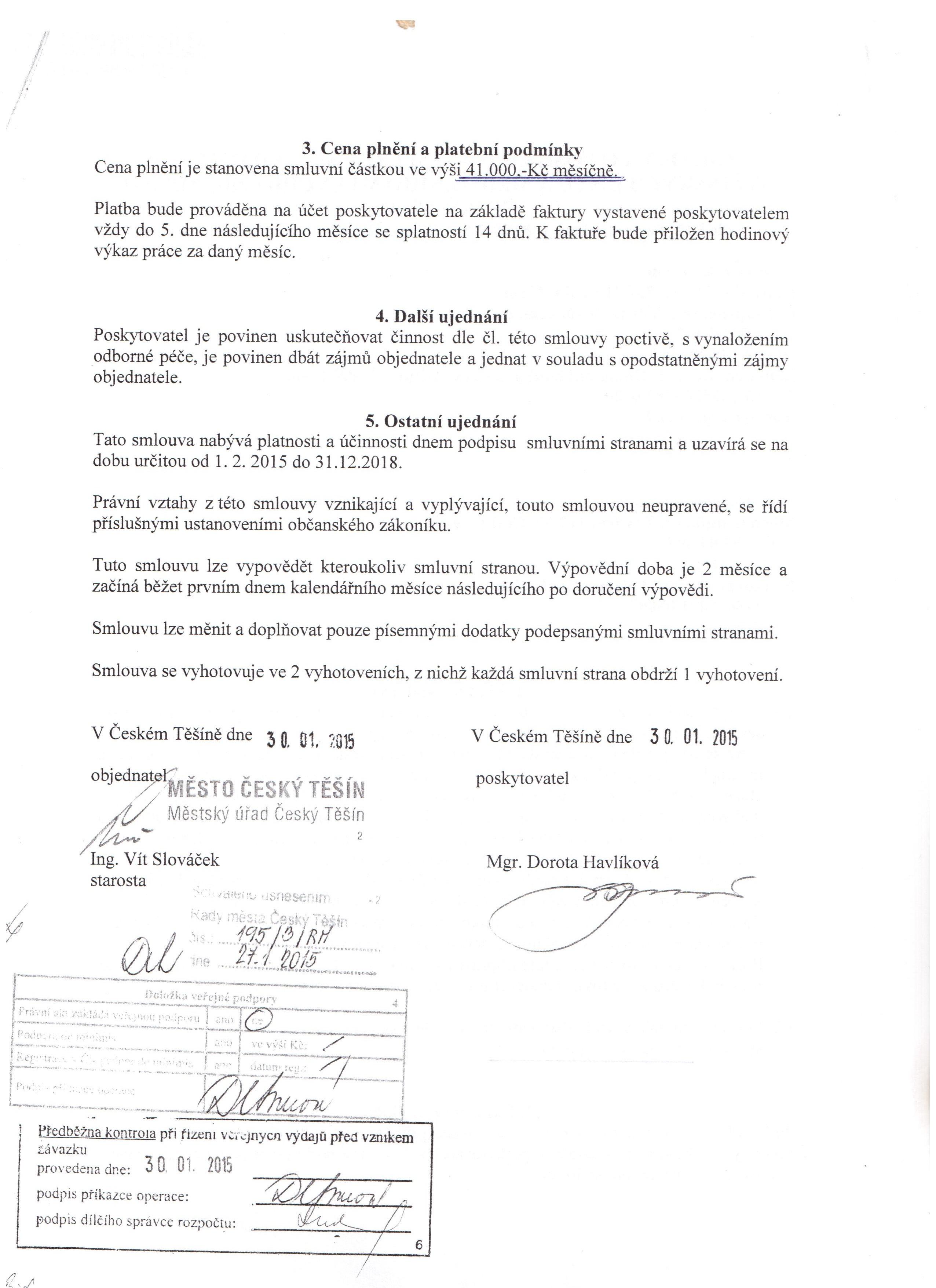 smlouva-havl-2-001.jpg