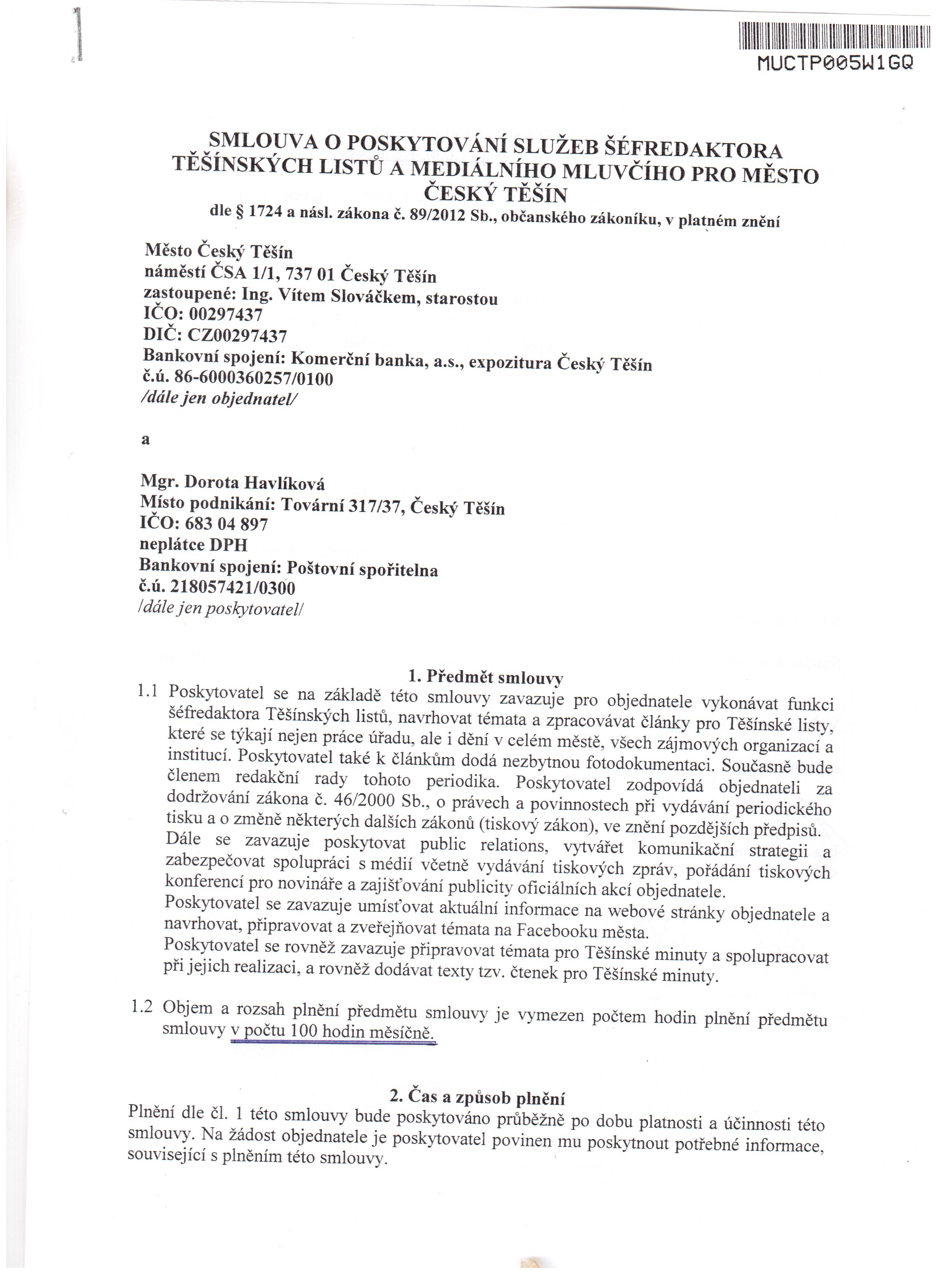 smlouva-havl1-001.jpg