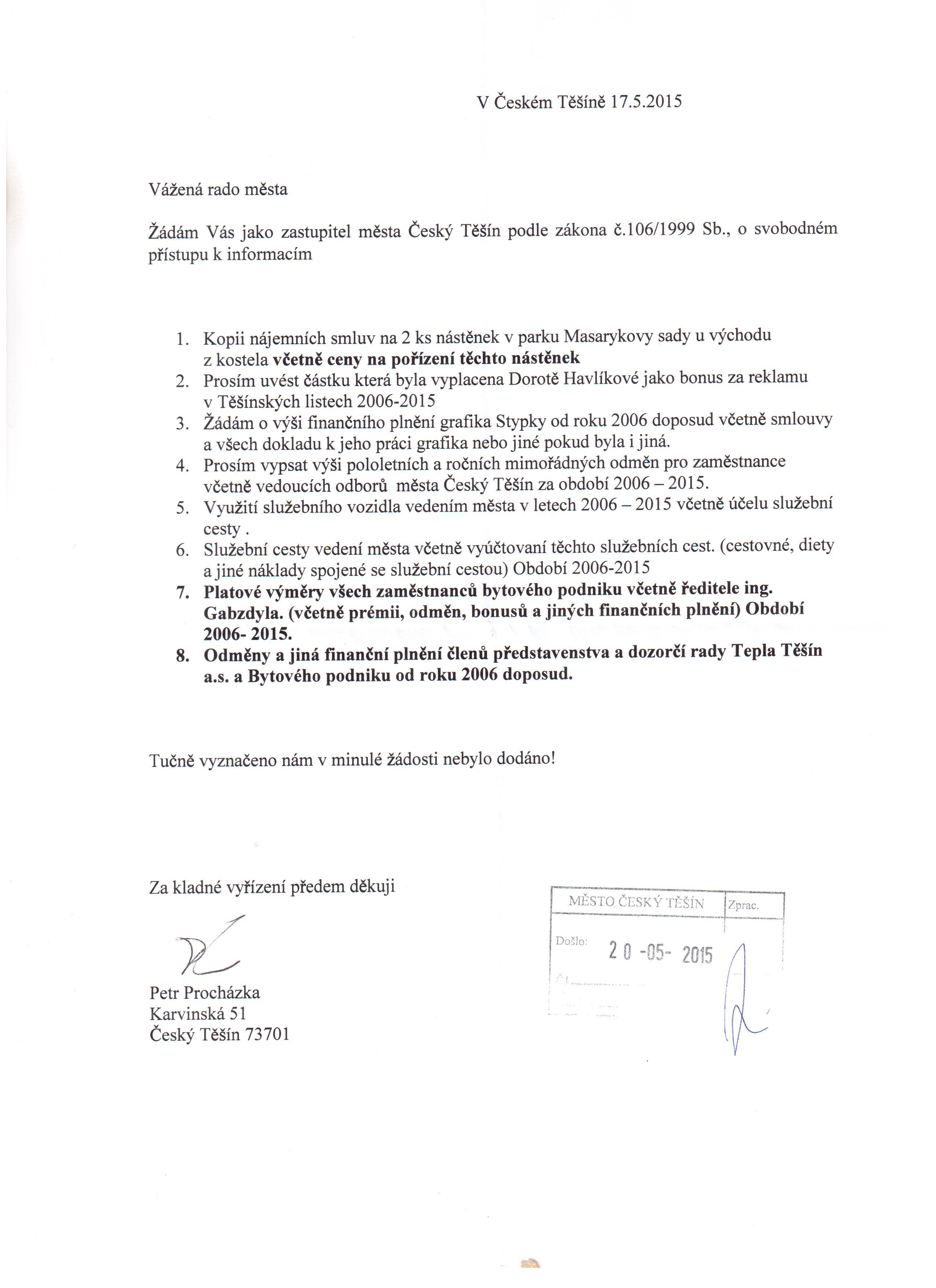 dotazy-17-5-2015-001.jpg